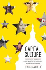 Capital Culture Neil Harris