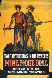 mine-more-coal