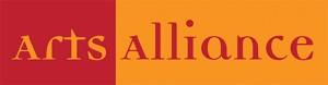 a3-logo