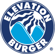 elevationburger-logo