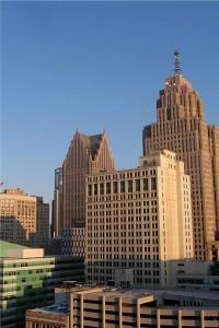 Detroit 02