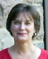 Elaine Gazda