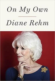 diane_rehm-on_my_own
